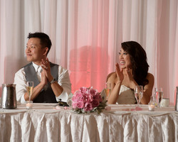 Classic Wedding058