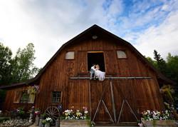 gloryview wasilla alaska wedding109