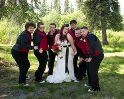 Wasilla wedding photographer031