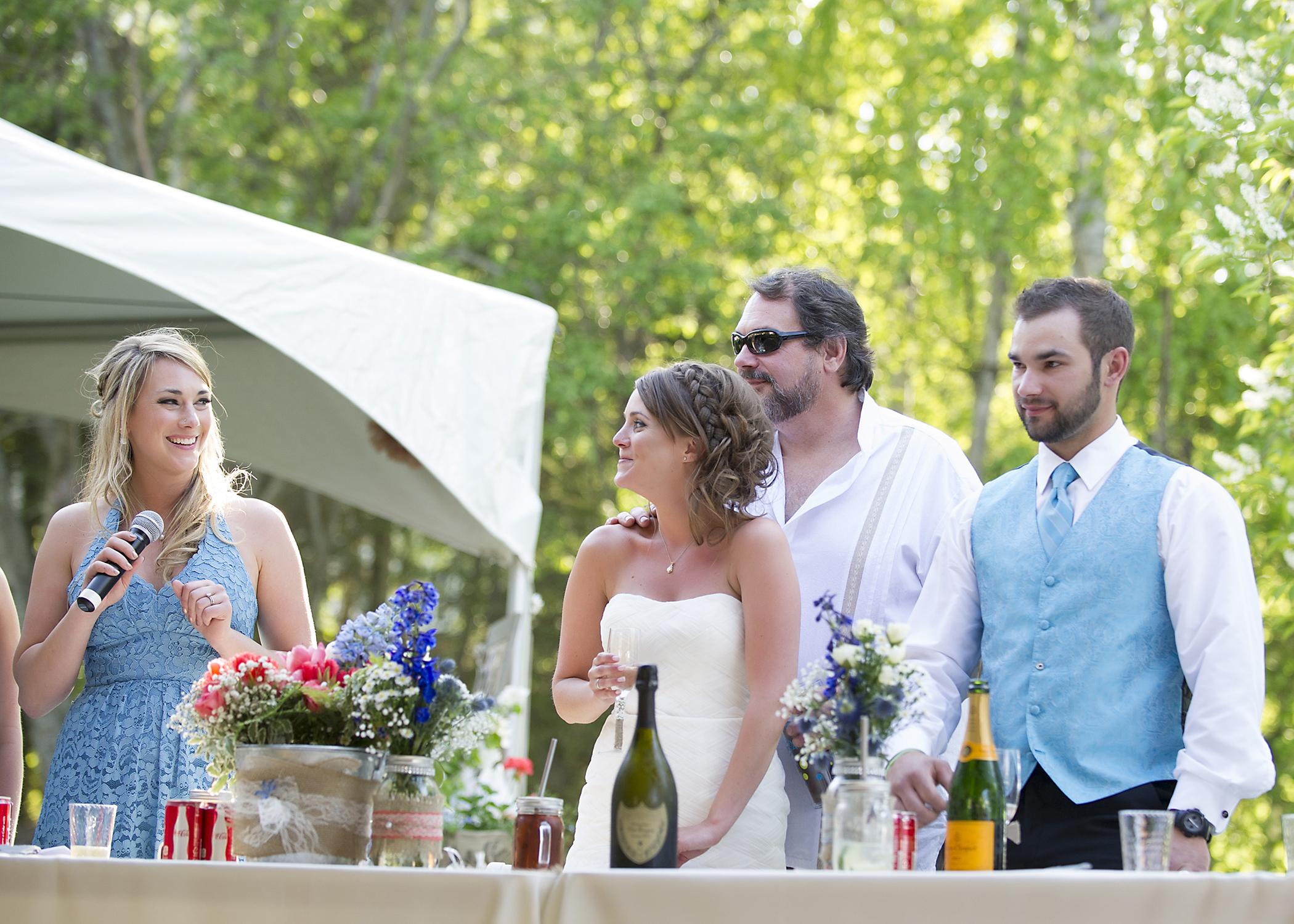 Big Lake alaska wedding104