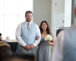 Anchorage Denaina center wedding31