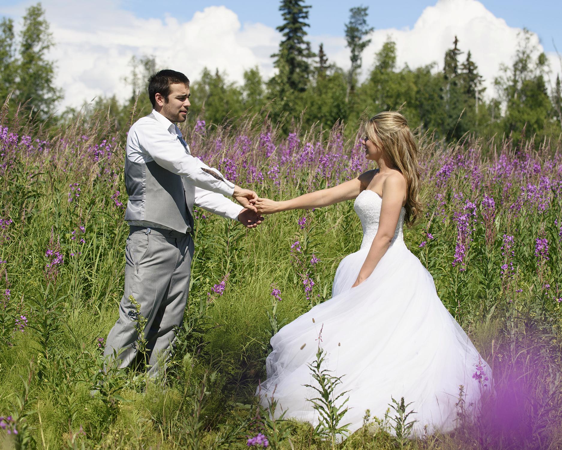 gloryview wasilla alaska wedding043