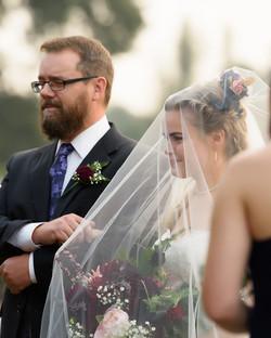 alaska wedding photographer38
