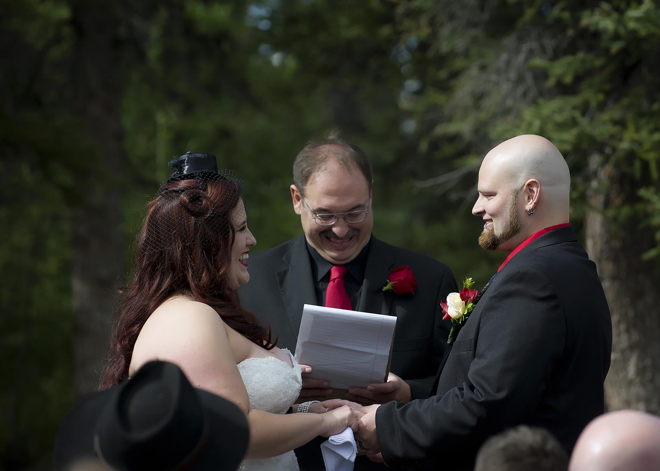 Wasilla wedding photographer029