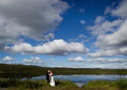 Wasilla wedding photographer042