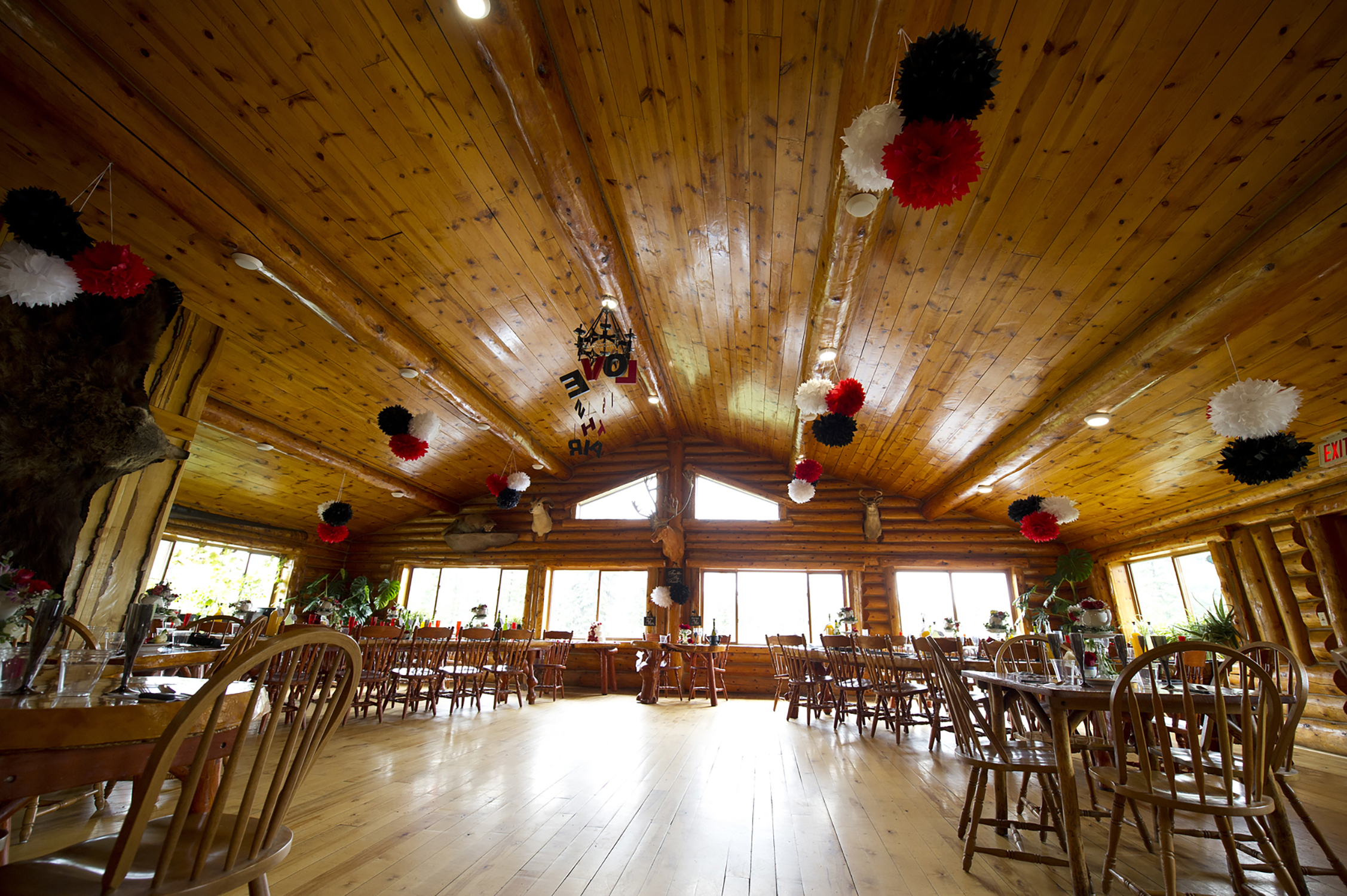 Wasilla wedding photographer050