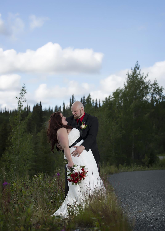 Wasilla wedding photographer040