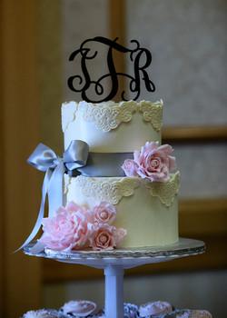 Classic Wedding046