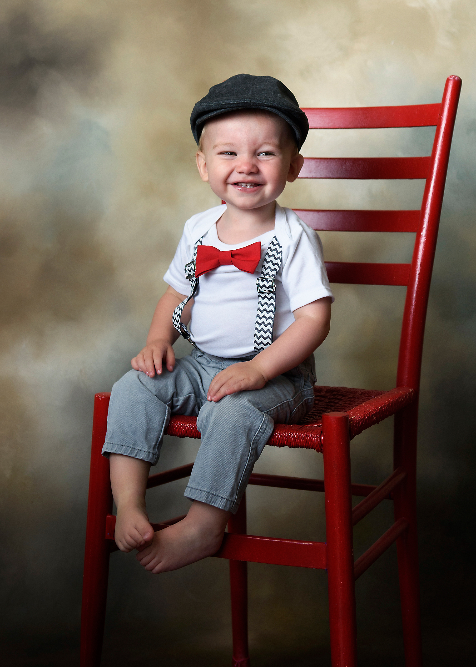 alaska childrens portraits072