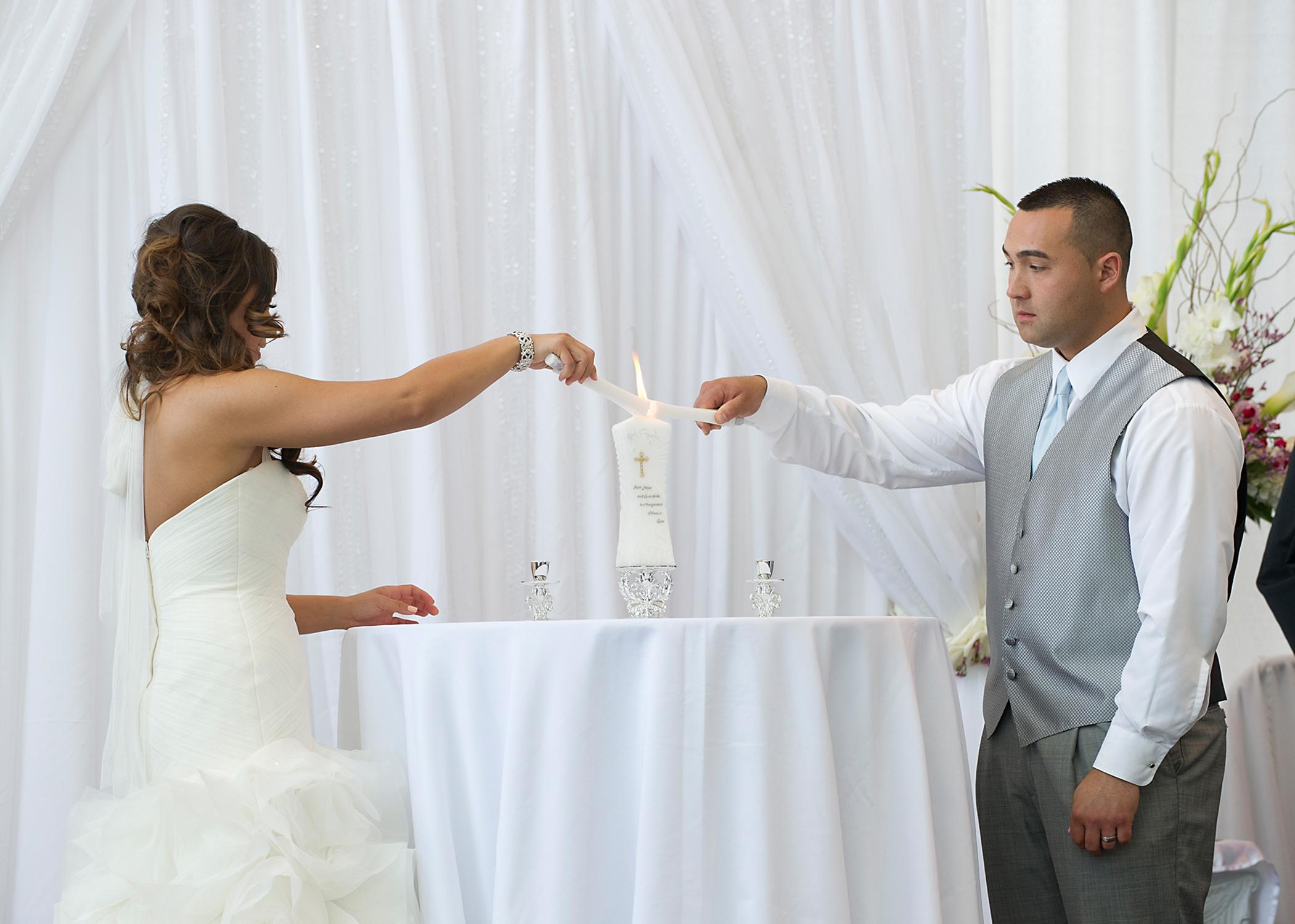 Anchorage Denaina center wedding41