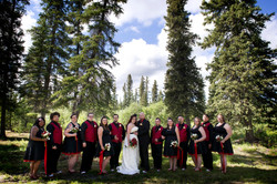 Wasilla wedding photographer030