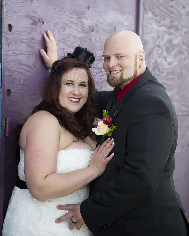 Wasilla wedding photographer037