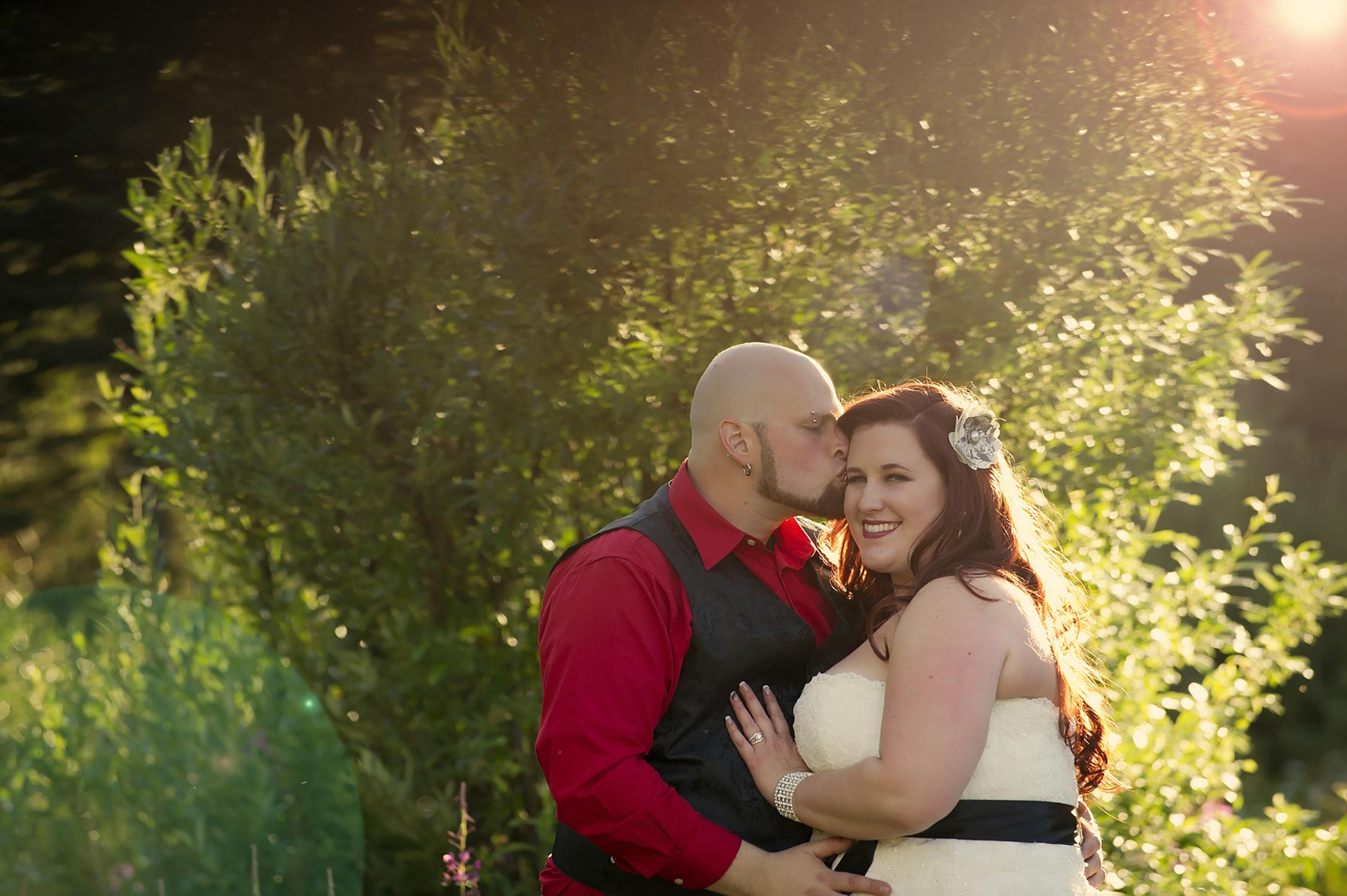 Wasilla wedding photographer047