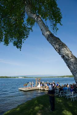 Big Lake alaska wedding049