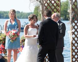 Big Lake alaska wedding056