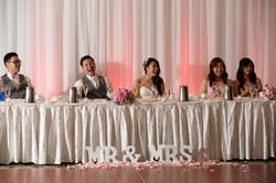 Classic Wedding057