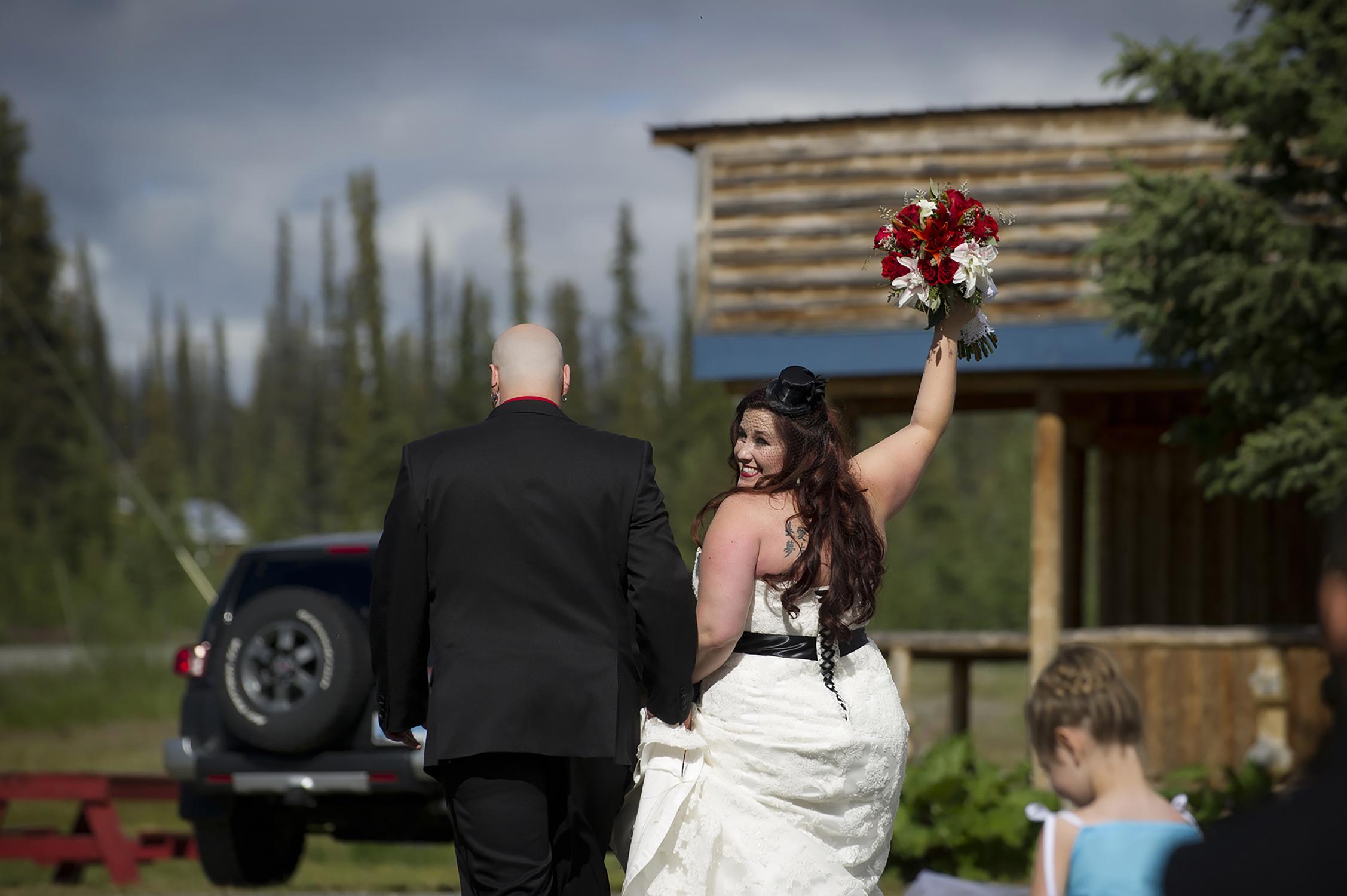 Wasilla wedding photographer070