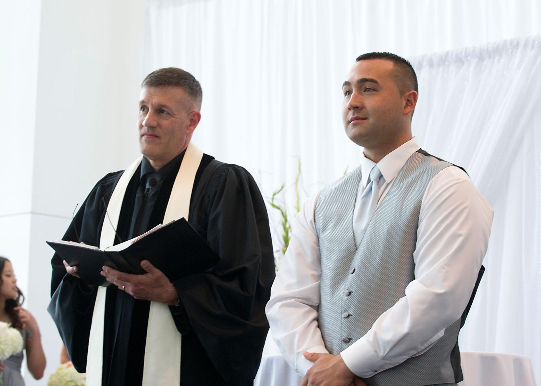 Anchorage Denaina center wedding35
