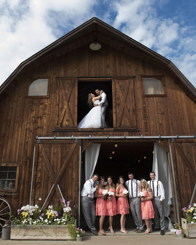 gloryview wasilla alaska wedding072