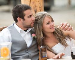 gloryview wasilla alaska wedding085