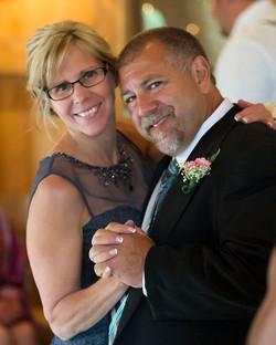 gloryview wasilla alaska wedding101