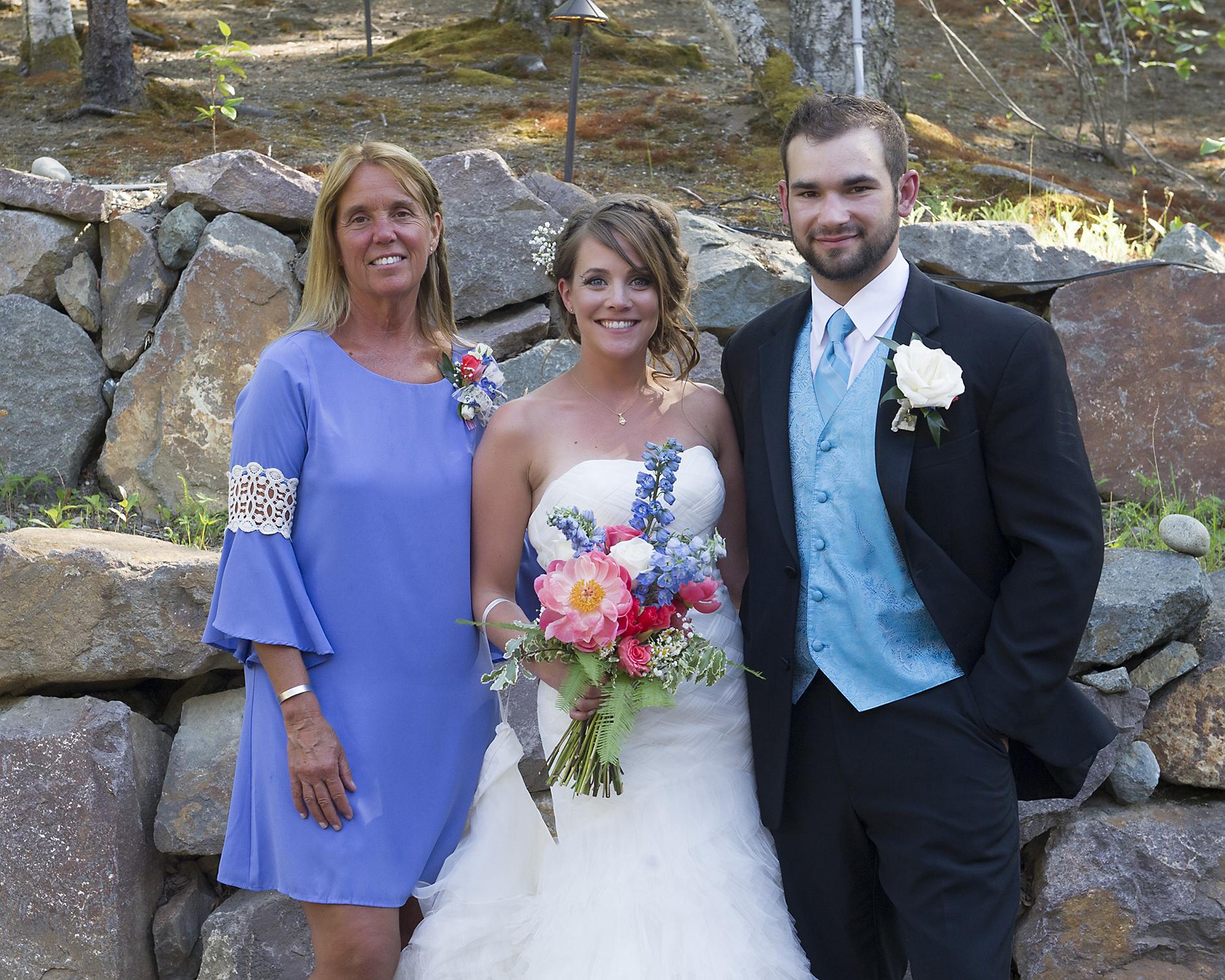 Big Lake alaska wedding069