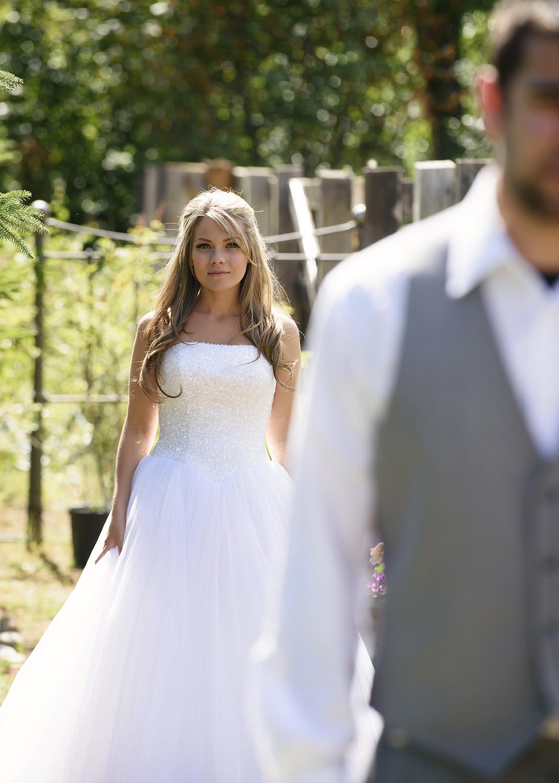 gloryview wasilla alaska wedding024