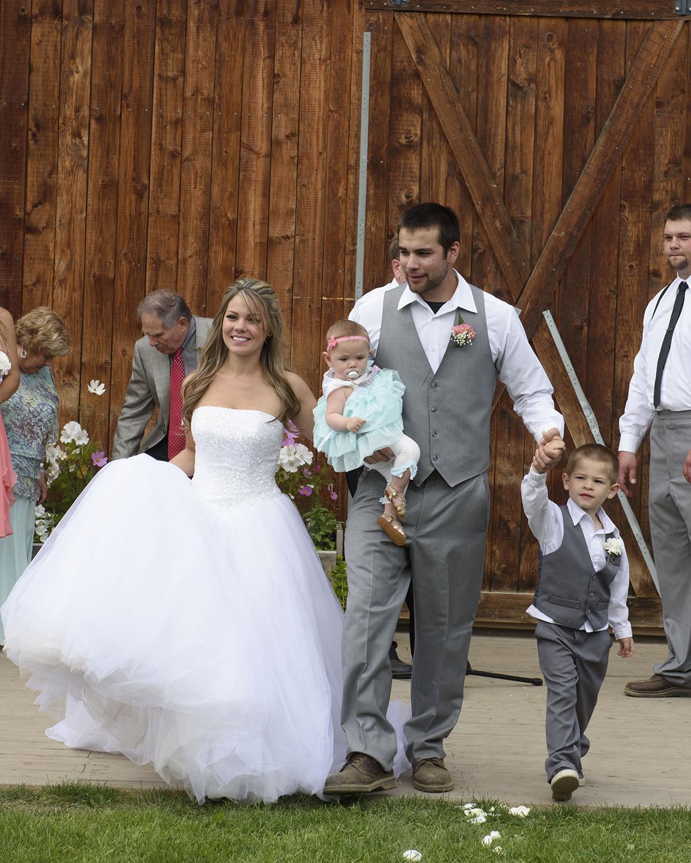 gloryview wasilla alaska wedding069