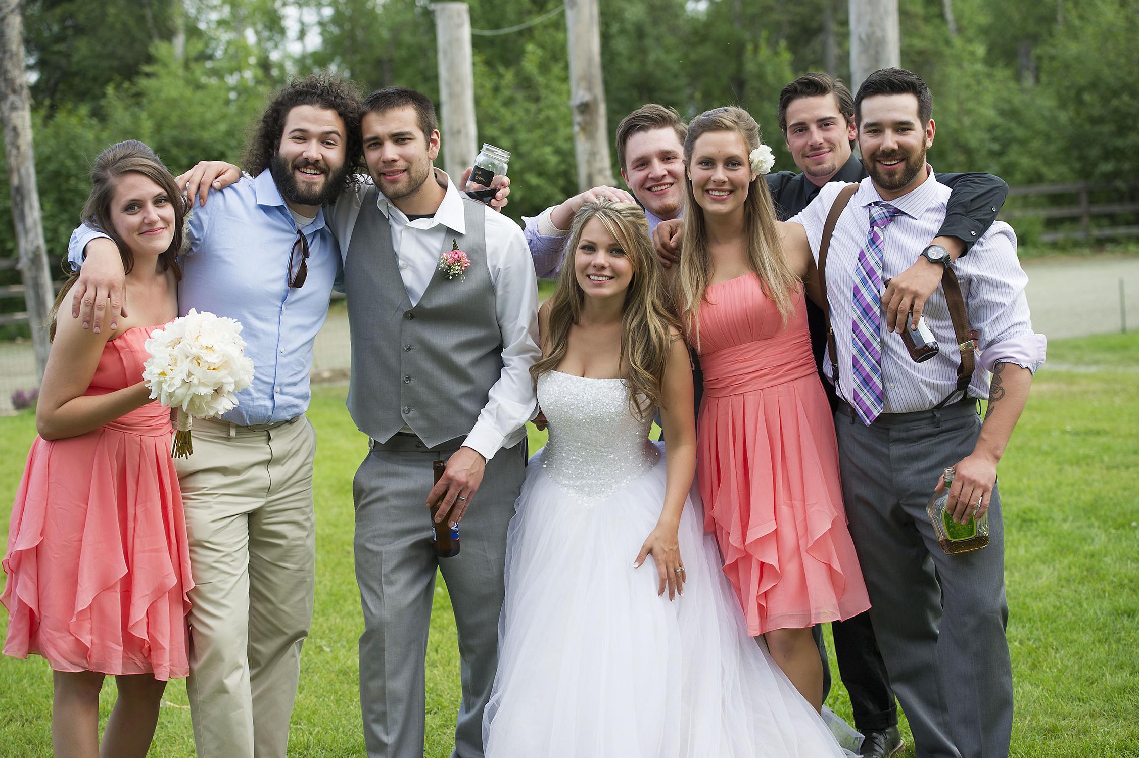 gloryview wasilla alaska wedding104