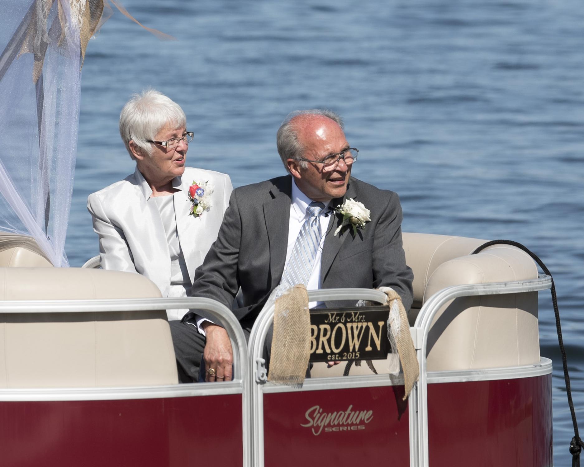 Big Lake alaska wedding041