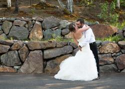 Big Lake alaska wedding082