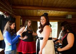 Wasilla wedding photographer007