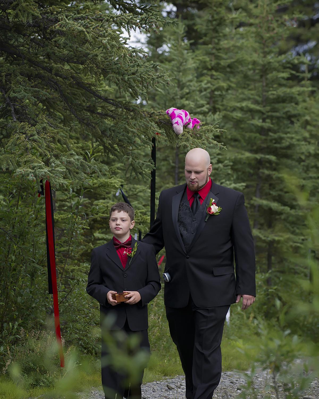 Wasilla wedding photographer019