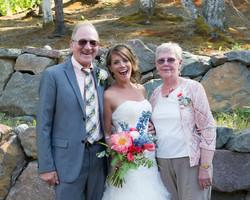 Big Lake alaska wedding071