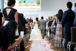 Anchorage Denaina center wedding39