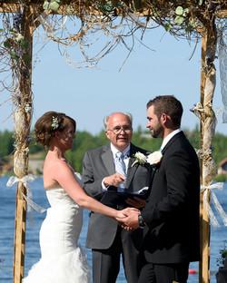 Big Lake alaska wedding060