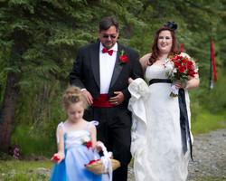 Wasilla wedding photographer023