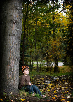 alaska childrens portraits052
