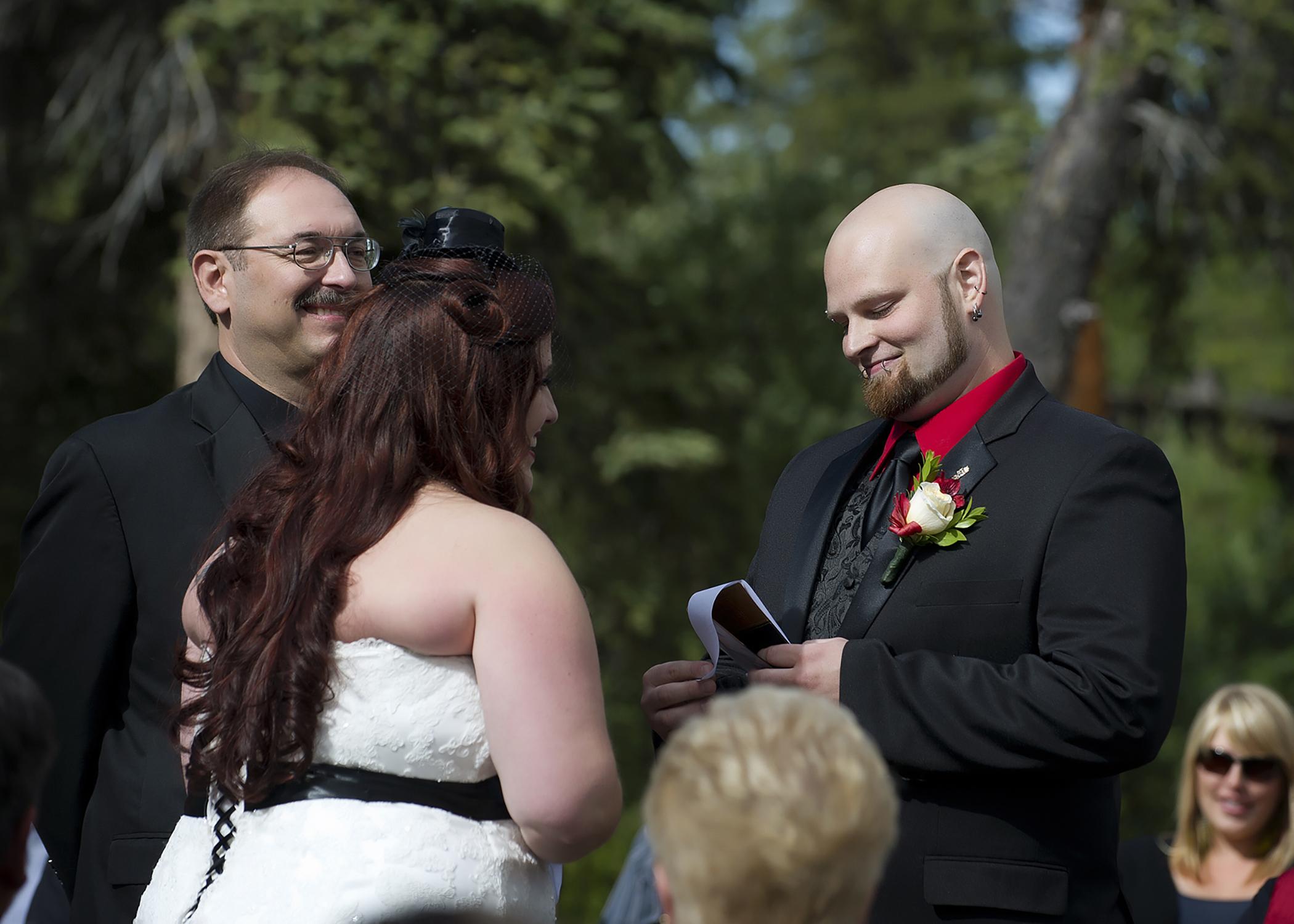 Wasilla wedding photographer028
