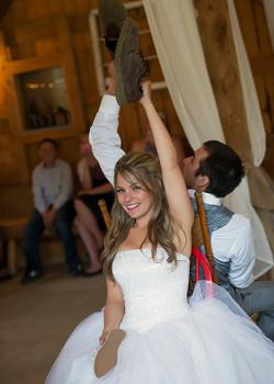 gloryview wasilla alaska wedding089