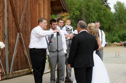 gloryview wasilla alaska wedding056