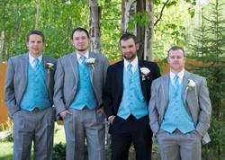 Big Lake alaska wedding021