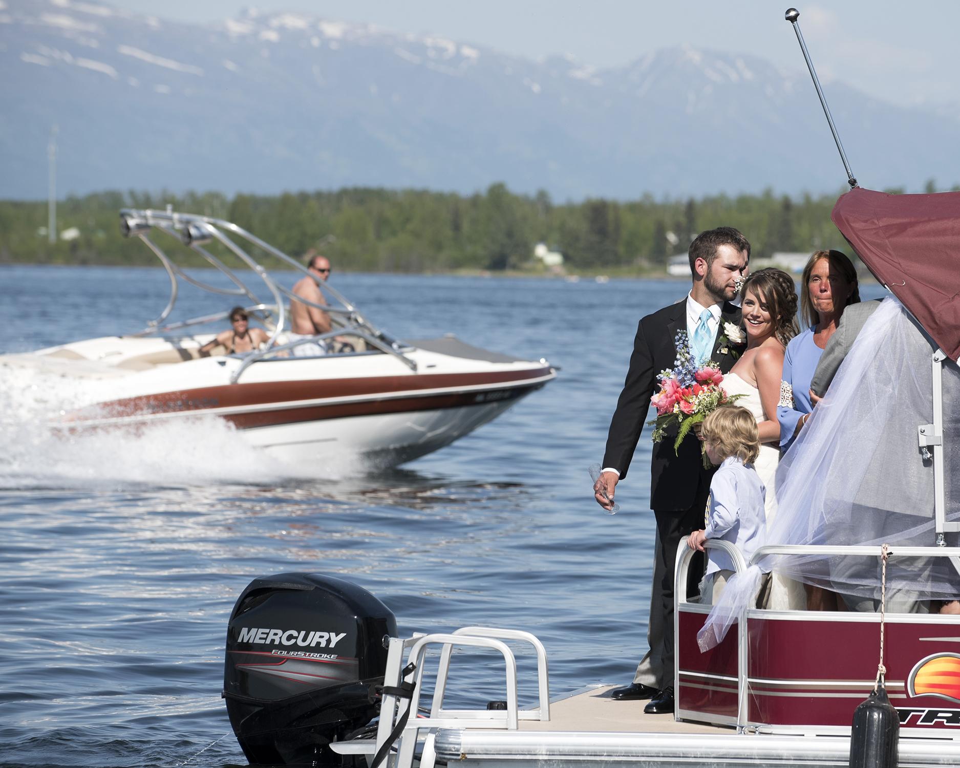 Big Lake alaska wedding065