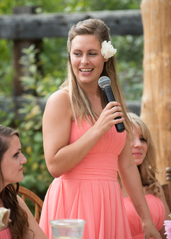 gloryview wasilla alaska wedding083