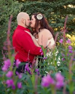 Wasilla wedding photographer046