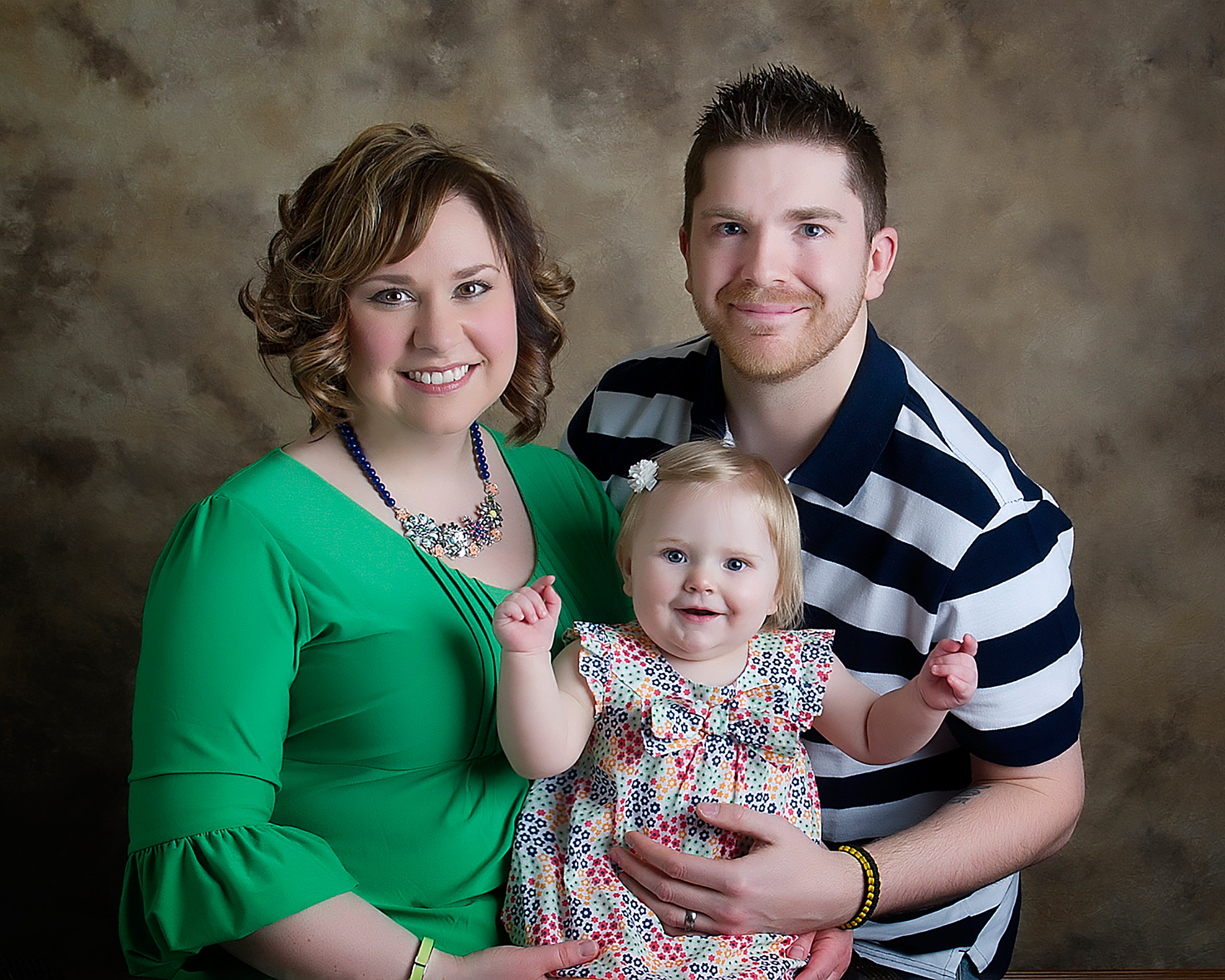alaska childrens portraits056