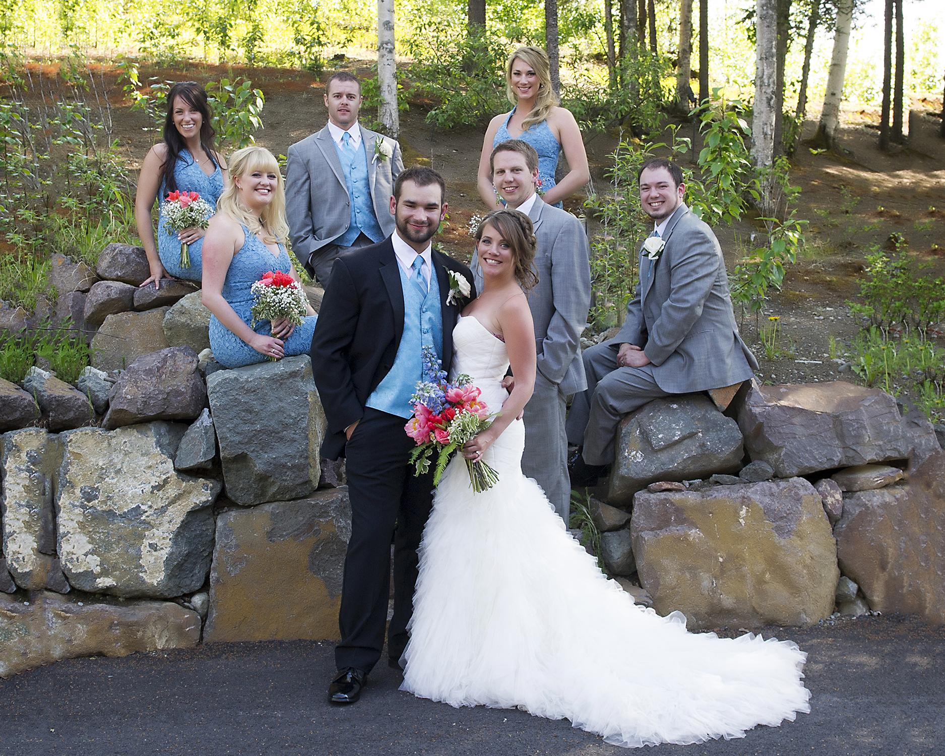 Big Lake alaska wedding074