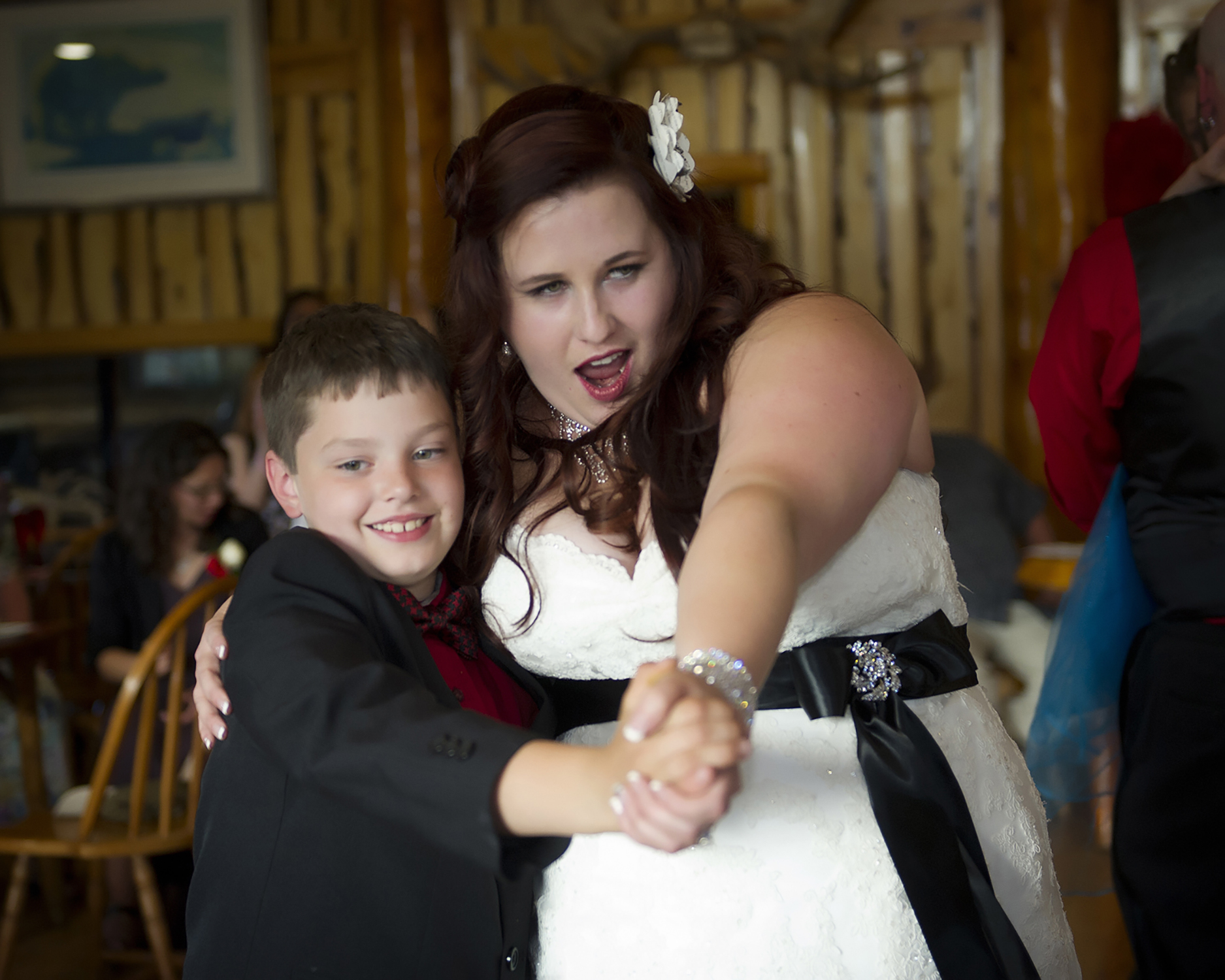Wasilla wedding photographer068