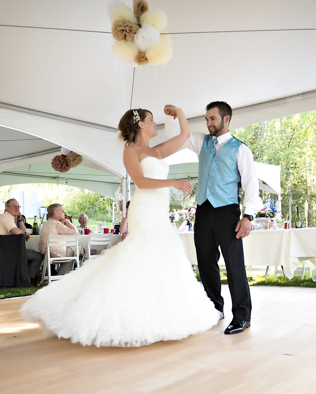 Big Lake alaska wedding106