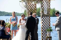 Big Lake alaska wedding055